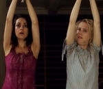 'Spy Who Dumped Me' First Trailer: Mila Kunis and Kate McKinnon Caught in Action-Packed Espionage