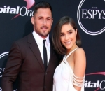 Olivia Culpo and BF Danny Amendola Allegedly Split After 2 Years Together