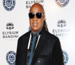 New Stevie Wonder Song to Be Featured on 'Scandal' Finale