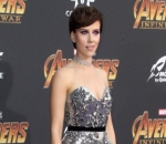Scarlett Johansson's Daughter Believes She's a Real-Life Superhero