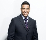 Singer Christopher Williams Is Wanted by Police for Petty Theft