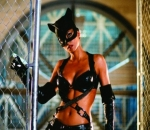 Halle Berry Doesn't Regret Starring in 'Catwoman' - Find Out Why!