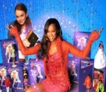 Lindsay Lohan Will Be in 'Life-Size 2', Tyra Banks Confirms