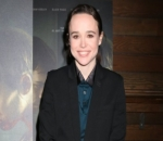 Ellen Page Joins Netflix's 'Tales of the City' Revival