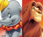 Disney Reveals First Look at 'Dumbo', 'Lion King' and More at CinemaCon
