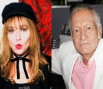 Bebe Buell Got Pay Rise After Winning Playboy Bet Against Hugh Hefner