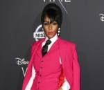 Janelle Monae Fears Fans Will Reject Her New Album