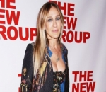 Sarah Jessica Parker Sued by Jewelry Designer for Breach of Contract