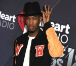 Ne-Yo Is Writing a Movie Script, Wants to Direct