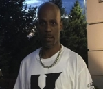 DMX Begins Prison Sentence in Tax Fraud Case