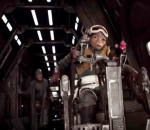 New 'Solo: A Star Wars Story' TV Spot Introduces Jon Favreau's Rio Durant