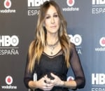 Sarah Jessica Parker's Contract Demands Revealed Amid Jewelry Lawsuit Scandal