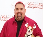 Gabriel Iglesias' Comedy Series and Stand-Up Specials Are in the Works on Netflix