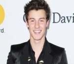 Shawn Mendes to Guest on 'The Late Late Show' for a Week