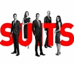 'Suits' Gets a South Korean Remake
