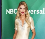 Brandi Glanville Responds to Backlash After Posting Topless Picture