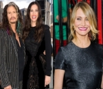 Steven Tyler's Daughter Liv Was Embarassed After He Hit on Cameron Diaz