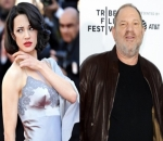 Asia Argento Blasts Harvey Weinstein in Powerful Speech