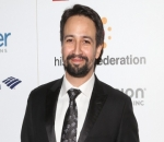Lin-Manuel Miranda's 'In the Heights' Movie Lands at Warner Bros.