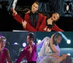 'Dancing with the Stars: Athletes' Finale: Who Wins the Mirror Ball Trophy?