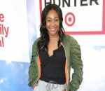 Tiffany Haddish Sued for Allegedly Lying About Ex-Husband's Behavior