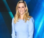 Reese Witherspoon Risks Wardrobe Malfunction in Skimpy Bikini