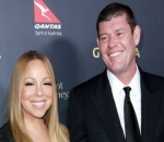 Mariah Carey Quietly Sells Her Massive Diamond Ring From James Packer