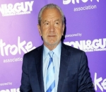 Alan Sugar Apologizes for 'Racist' Tweet About Senegal's World Cup Team