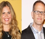 'Frozen' and 'Inside Out' Filmmakers Named Disney/Pixar Creative Chiefs