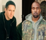 Trent Reznor Slams Kanye West in New Interview: He Lost His Mind