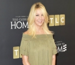 Heather Locklear Released From Hospital After Psychiatric Evaluation