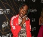 Report: Rich the Kid Under Investigation for Battery Case