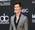 Shawn Mendes Teases About Him Being Hellraiser in Couple of Years