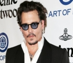 Johnny Depp Denied Bid to Delay Lawsuit Against Former Managers