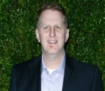 Michael Rapaport Stopped Man From Opening Emergency Door on Plane