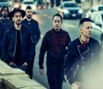 Linkin Park Pay Tribute to Chester Bennington On 1st Anniversary of His Death