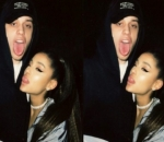 Fans Convinced Ariana Grande and Pete Davidson Will Get Married on This Day