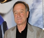 Robin Williams' Items to Be Auctioned Off for Charity