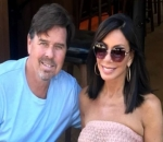 Danielle Staub Granted Restraining Order Against Marty Caffrey 3 Months After Wedding