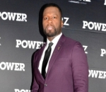 50 Cent Defends Calling Articles 'Fake News' in Defamation Lawsuit