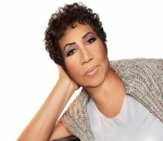 MTV Video Music Awards to Include Tribute to Aretha Franklin