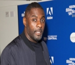 Idris Elba Says He's 'Incredibly' Daunter by 'The Hunchback of Notre Dame'