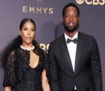 Dwyane Wade Praises Gabrielle Union's Skills as Stepmother: She's a Star