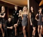MTV Announces 'The Hills' Reboot With Original Cast Members