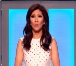 Julie Chen Tearfully Leaves 'The Talk' to Spend Time With Family