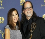 Glenn Weiss' Daughters Unhappy With 'Thoughtless' Emmy Proposal