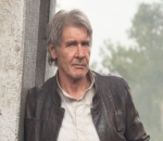 Harrison Ford's Han Solo Jacket Pulled From Auction After Selling Failure
