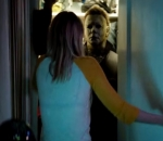 New 'Halloween' Trailer Details Michael Myers' History of Murders