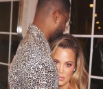 Khloe Kardashian 'Not Sweating' Over Picture of Tristan Thompson With Mystery Women