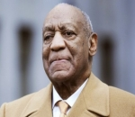 No Probation for Bill Cosby, But Prison Sentence for Sexual Assault